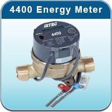4400 Energy Meter