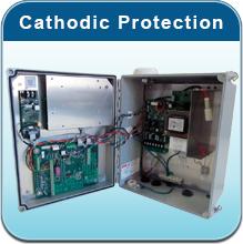 Cathodic Protection
