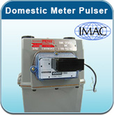 IMAC Systems - Domestic Meter Pulser