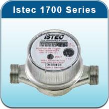 Istec 1700 Series
