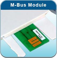 M-Bus Module
