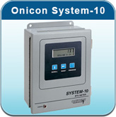 Onicon System-10