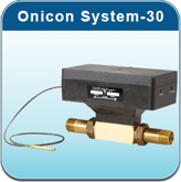 Onicon System-30