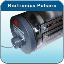 Riotronics Pulsers