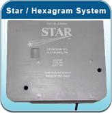 Star / Hexagram System