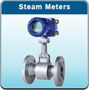 Steam Meters