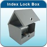Index Lock Box