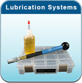 Pressure Lubrication And Draining Systems