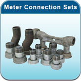 Meter Connection Sets