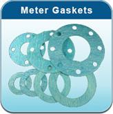 Meter Gaskets