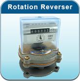 Rotation Reverser