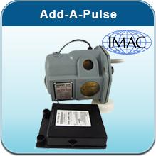 IMAC Systems - Add-A-Pulse