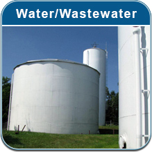 Water / Wastewater
