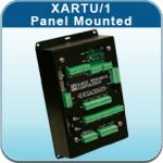 XARTU/1 Panel Mounted