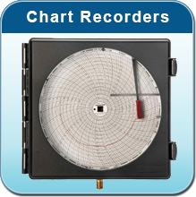 Chart Recorders