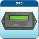 DR3 Pulser MTW