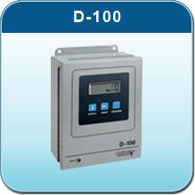 d100 center