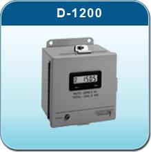 d1200