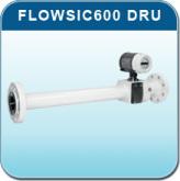 flowsic600 DRU