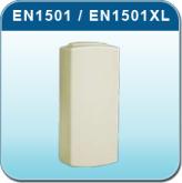 EN1501 link