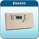 EN4000 link