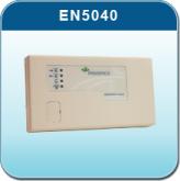 EN5040 link