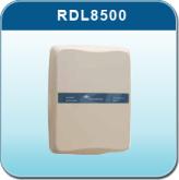 RDL8500 link