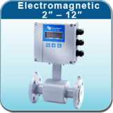 Electromagnetic 2-12