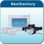 NextCentury