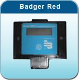 Badger Red