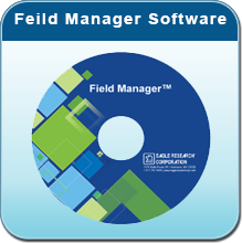feild manager software